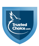 Trusted Choice Company Logo