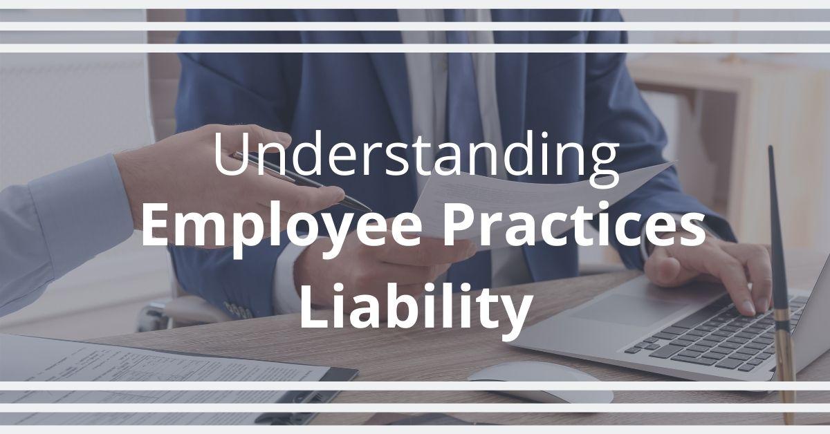 blog image of employee looking at paperwork