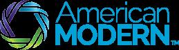 american-modern logo
