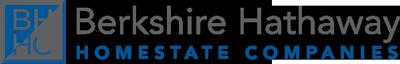 berkshirehathaway Homestate Companies Logo